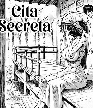 CITA SECRETA